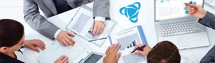 Consultoría Empresarial de negocios digitales