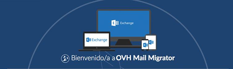 ¿Como migrar correos de un servidor a otro?