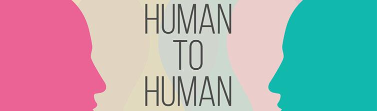 ¿En qué consiste el modelo de negocio Human to Human?