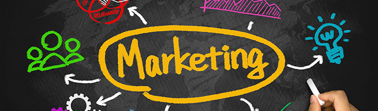 4 beneficios del Marketing Integral