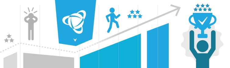 5 claves para evitar la crisis de crecimiento de una empresa