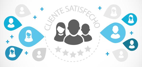 La importancia de fidelizar clientes