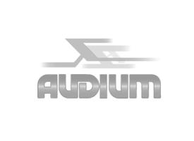 Audium